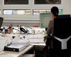 Germany Skilled Worker Visa