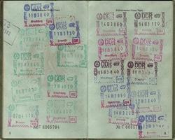 Types of Visas in Germany