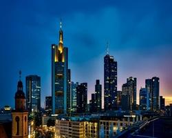 Working Visa Germany